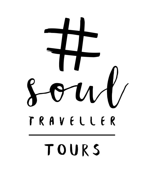 Soul Traveller Tours